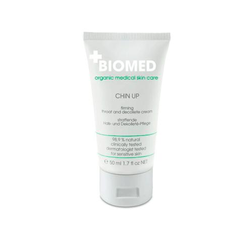 biomed-crema-reafirmante-cuello-escote-farmaconfianza_l