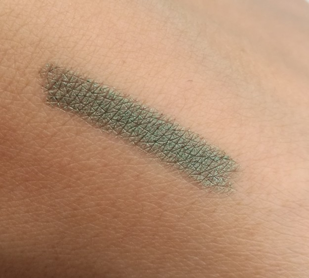 Glide on Eye Pencil Urban Decay