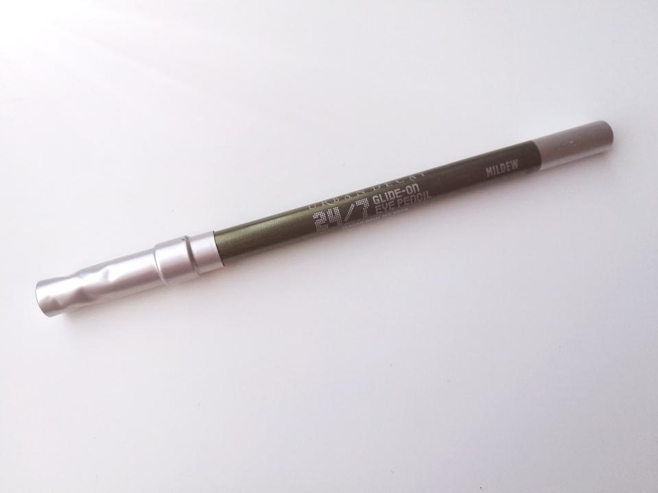 Glide on Eye Pencil Urban Decay
