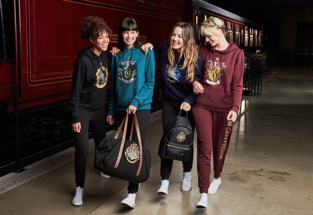 primark harry_potter