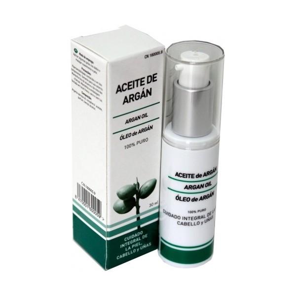 milo-aceite-de-argan
