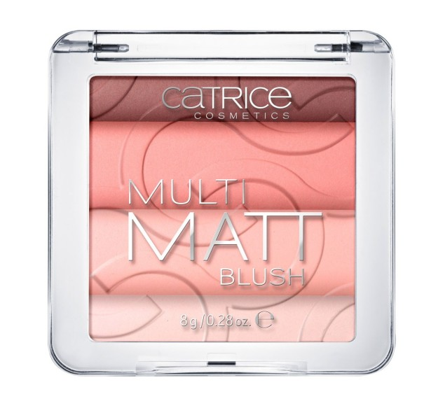 catrice-multi-matt-blush