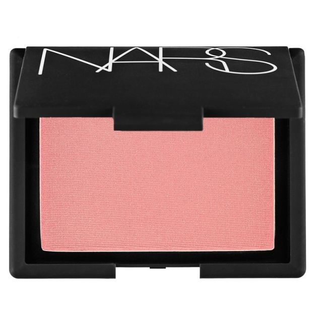 nars orgasm colorete