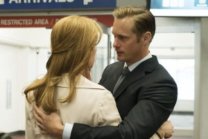 alexander-skarsgard-big-little-lies