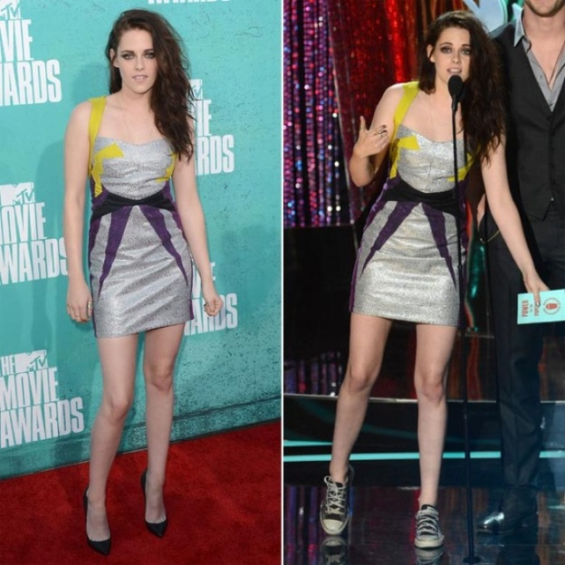kristen_stewart_mtv movie awards 2012 converse