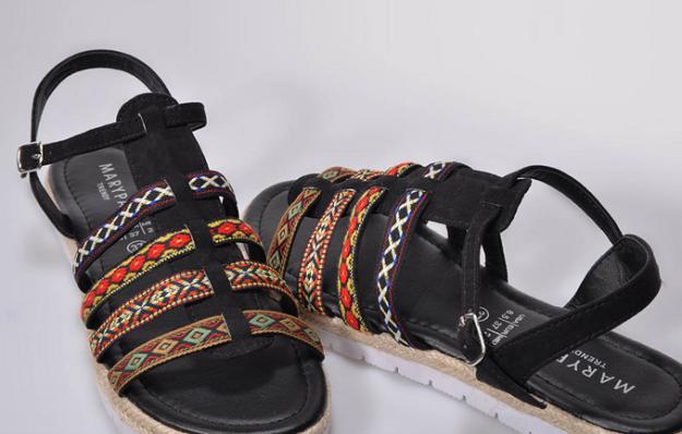 zapatillas tendencia