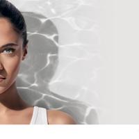 El protector solar que no pica en los ojos: ISDIN Fusion Water