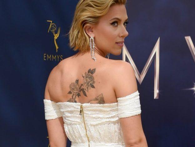tatuaje scarlett johansson