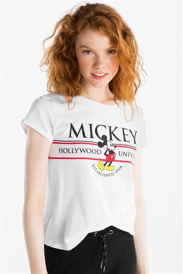 cya mickey mousse