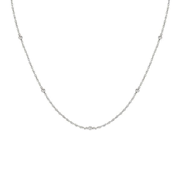 collar plata2