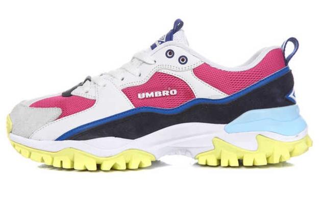 umbro ugly sneakers