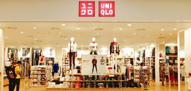 Uniqlo abre tienda en Madrid