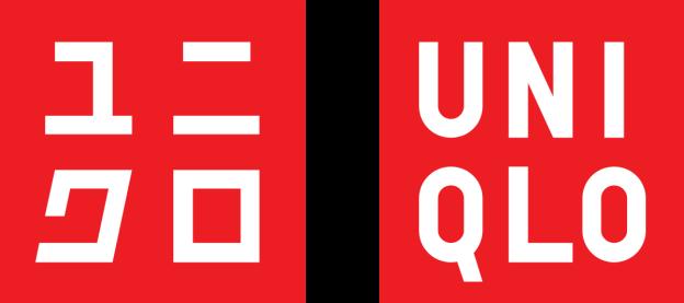 Logo Uniqlo