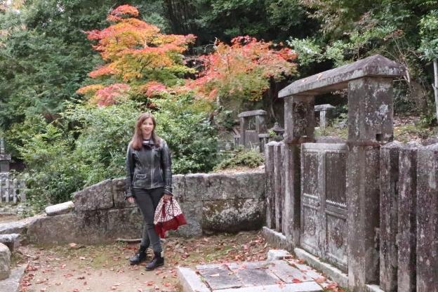 cosas que siempre hay que llevar mientras viajes por Japón