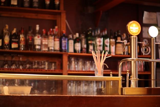 lavapies bar