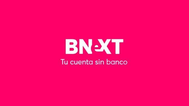 bnext tarjeta