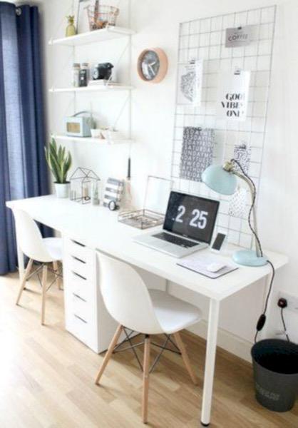 mesa dos espacios