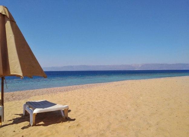 aqaba playa
