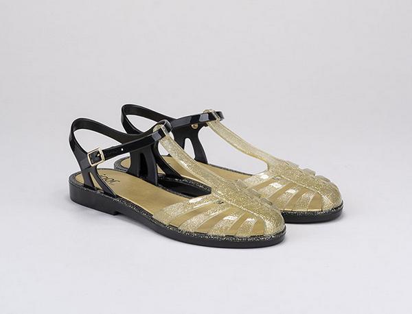 igor shoes cangrejeras laida