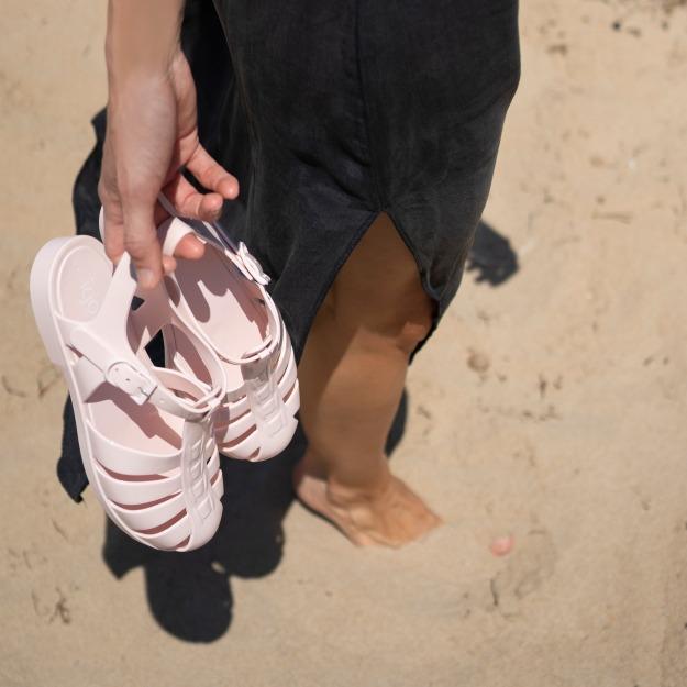 cangrejeras playa